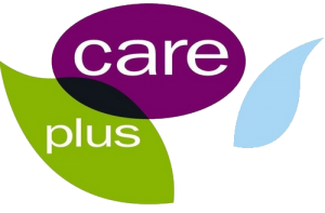 Care_Plus hope street
