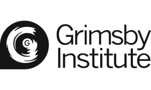 GI logo (New for 2012)