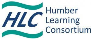 HumberLearningConsortium