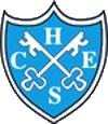 TheHumberstonCofEPrimarySchool