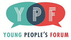 Young People's Forum