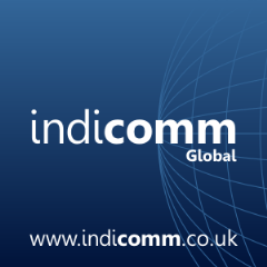 Indicomm – Flying High