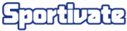 partner_sportivate