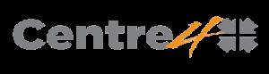 Centre4 Logo fin