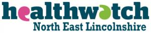 healthwatch logo sml