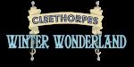 Cleethorpes Winter Wonderland
