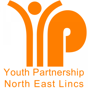 Youth Partnership North East Lincolnshire