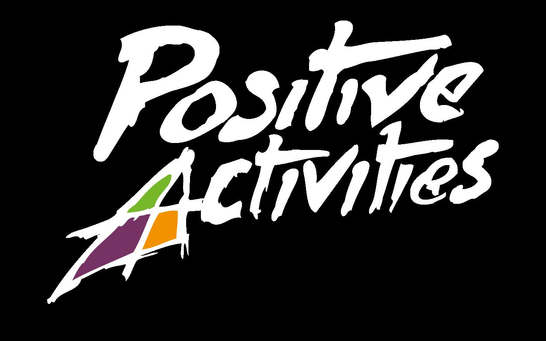 Positive Activities
